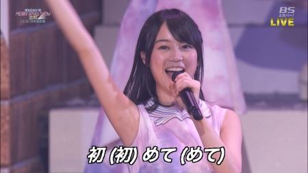 生田絵梨花036