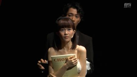 生田絵梨花040