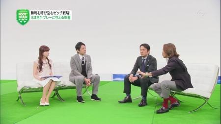 皆藤愛子006