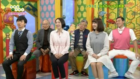 松井玲奈029