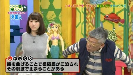 松井玲奈031
