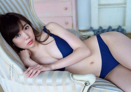 渡辺美優紀001