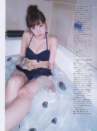 渡辺美優紀033