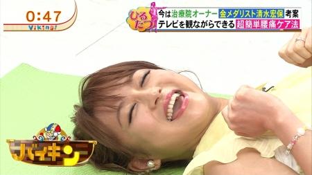 鈴木奈々025