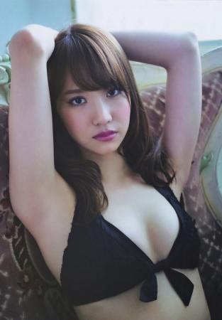 永尾まりや028