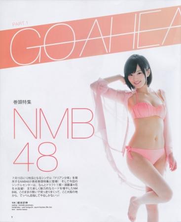 NMB48004