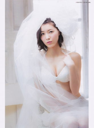 松井珠理奈036