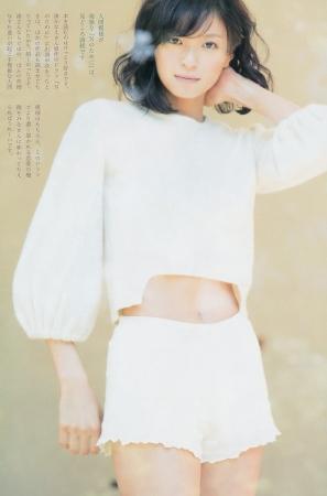榮倉奈々004