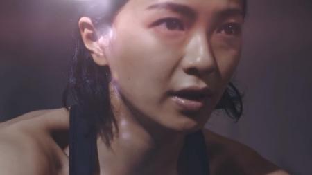 榮倉奈々016