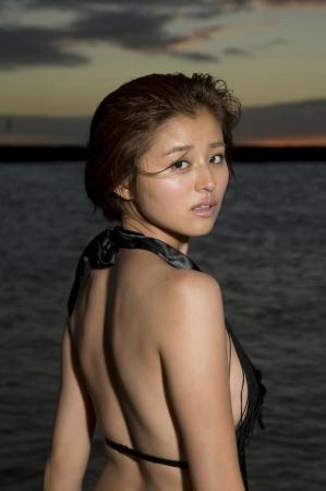 鈴木ちなみ004