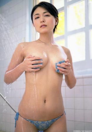 川村ゆきえ014