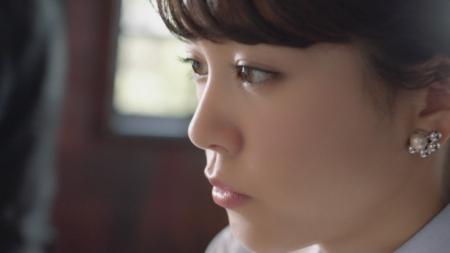 桐谷美玲026