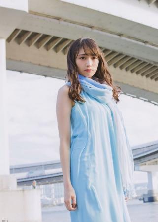 欅坂46031