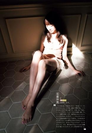 欅坂46038