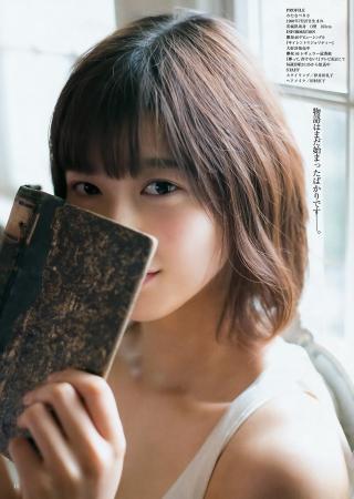 欅坂46048