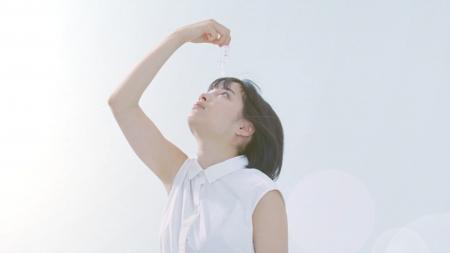 広瀬すず034