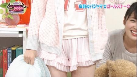 乃木坂46016