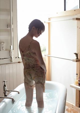 神室舞衣025