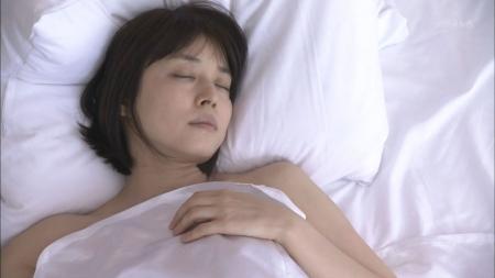 石田ゆり子030