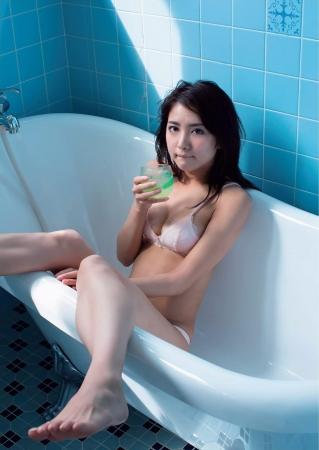 石川恋021