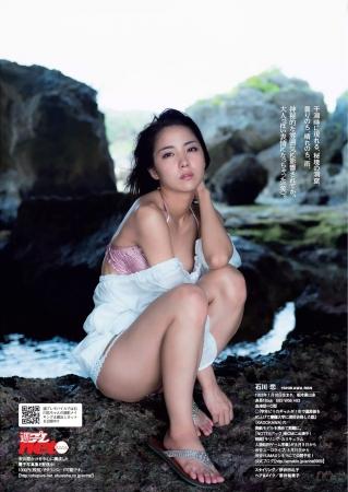 石川恋023