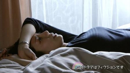 松下奈緒024