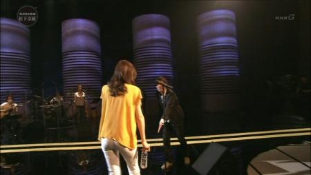 松下奈緒041