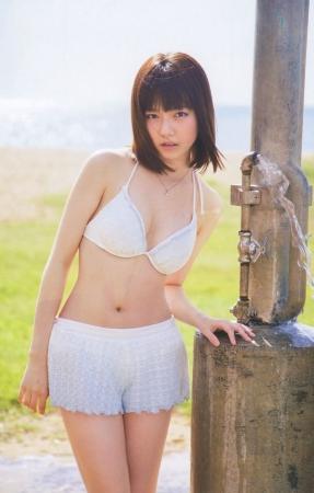 島崎遥香013
