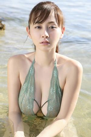 杉原杏璃003