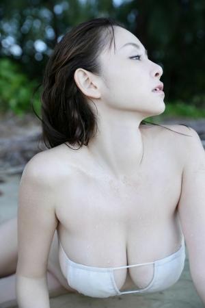 杉原杏璃005