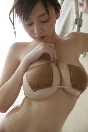杉原杏璃008