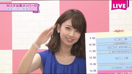 乃木坂46001