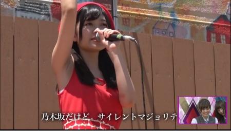 乃木坂46014