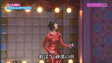 乃木坂46033