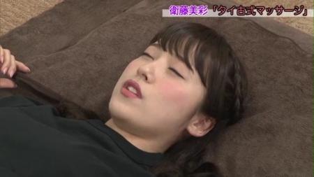 乃木坂46048