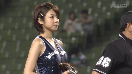 中村静香018