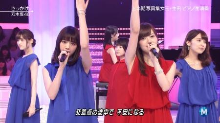 西野七瀬029