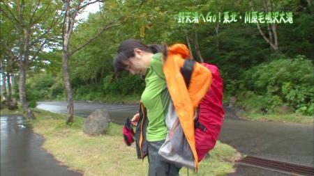 山田べにこ003