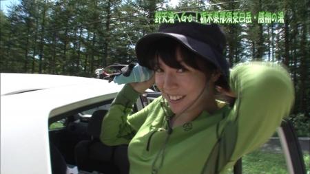 山田べにこ007