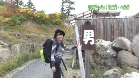 山田べにこ019