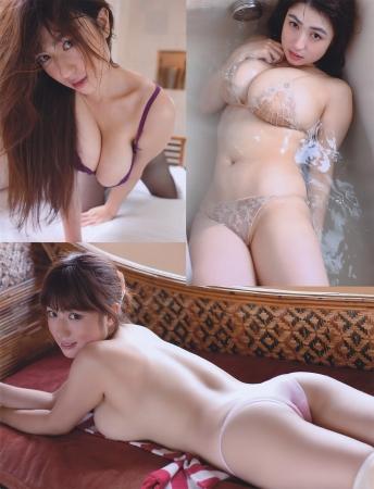 滝沢乃南012