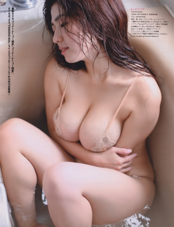 滝沢乃南013