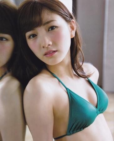 岡田奈々012