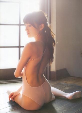 岡田奈々025