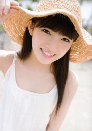 岡田奈々035
