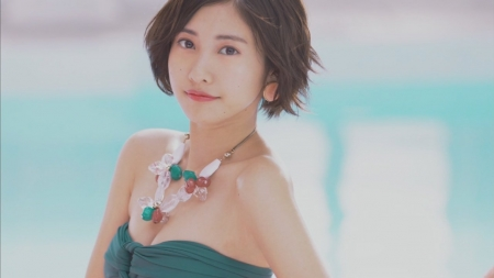 佐野ひなこ025