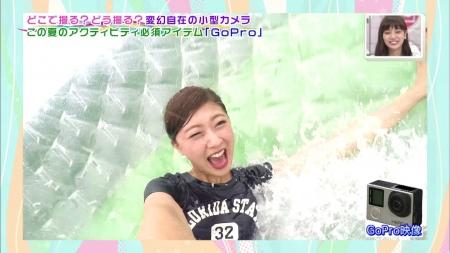 熊井友理奈010