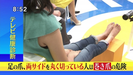 小島瑠璃子017