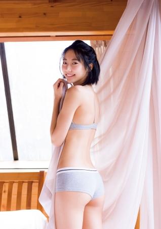 武田玲奈021