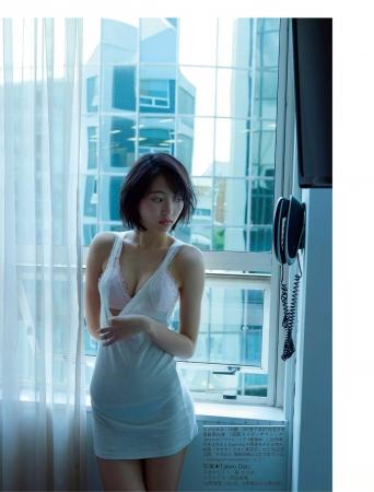 武田玲奈029